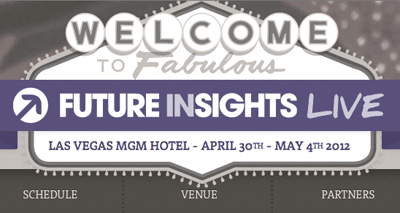 Future Insights Live masthead